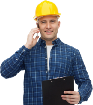 gallery/kisspng-hard-hats-stock-photography-ceyca-ss-gg-y-construc-5afde2aa5f9815.5360628315265880743916 (1)